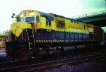 NYSW 3002